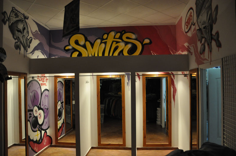 smiths1