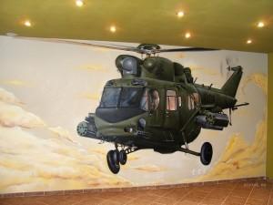 helikopter graffiti,nietak.eu,malowanie artystyczne,warsztaty graffiti,graffiti,street art,aerograf (2)