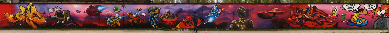 katowice,streetartfestival,nietak,eu,malowanie artystyczne,graffiti,warsztaty graffiti, aerograf,nietak.eu
