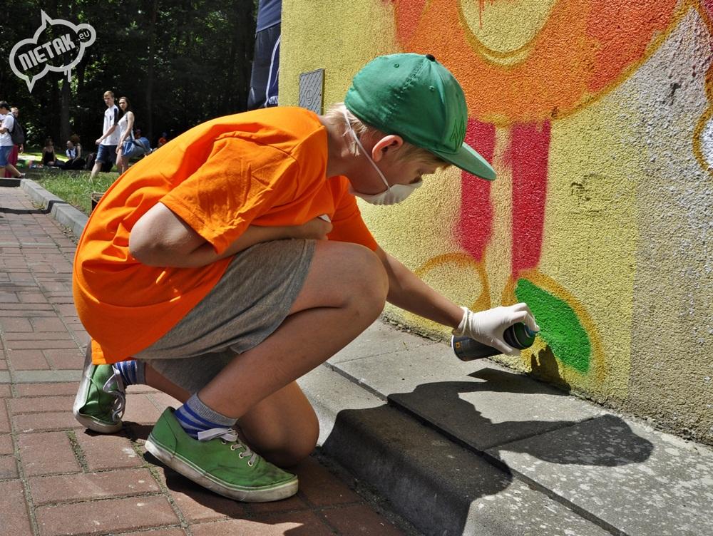 warsztaty graffiti , katowice, wroclaw , opole , krakow, warszawa , trojmiasto , nietak (12)
