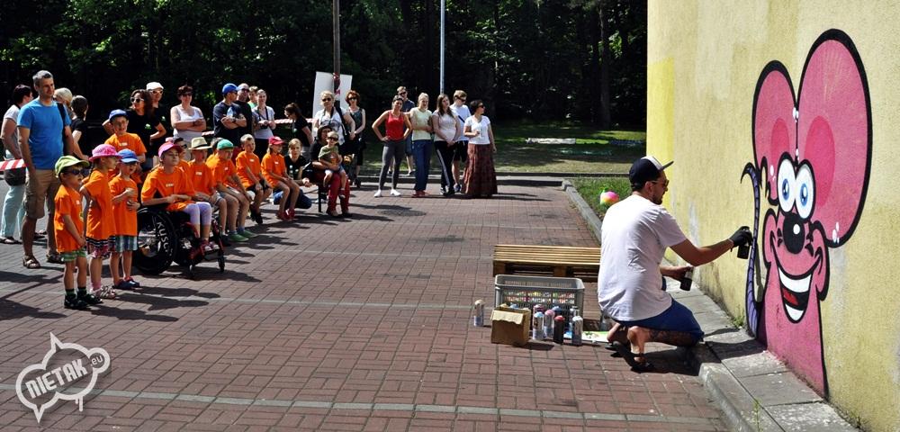 warsztaty graffiti , katowice, wroclaw , opole , krakow, warszawa , trojmiasto , nietak (6)