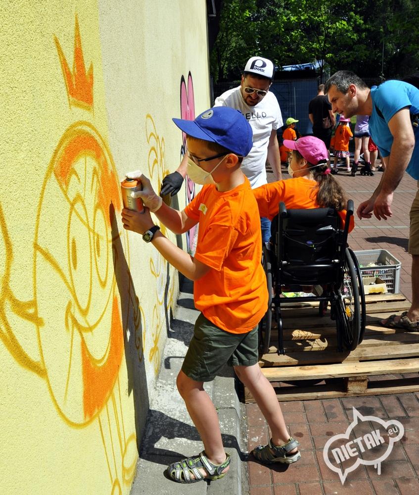 warsztaty graffiti , katowice, wroclaw , opole , krakow, warszawa , trojmiasto , nietak (8)