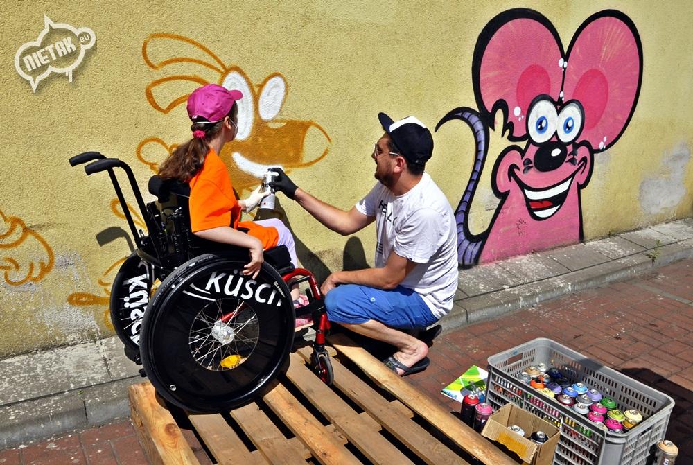 warsztaty graffiti , katowice, wroclaw , opole , krakow, warszawa , trojmiasto , nietak (9)