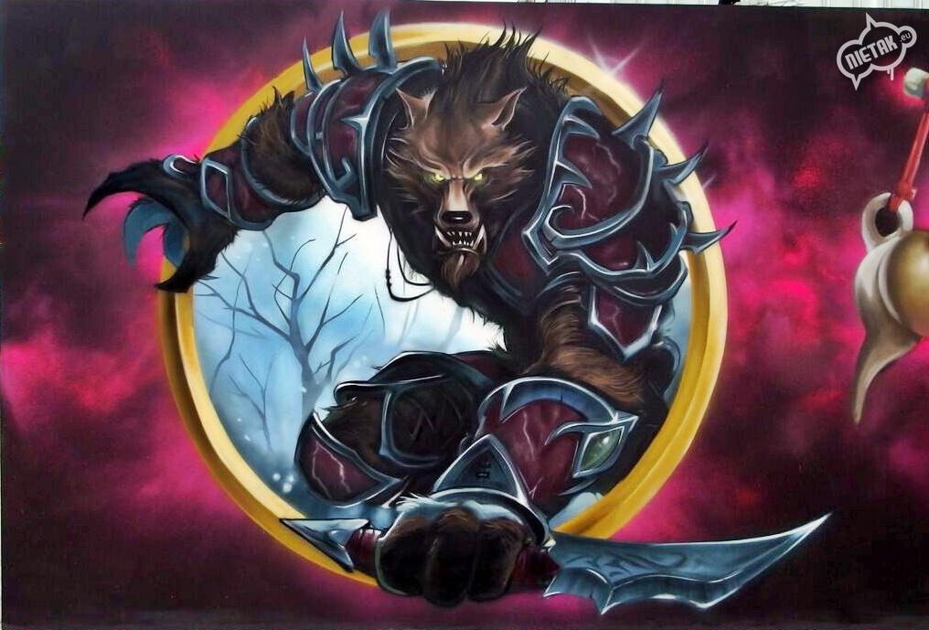 graffiti,nietak,praga5