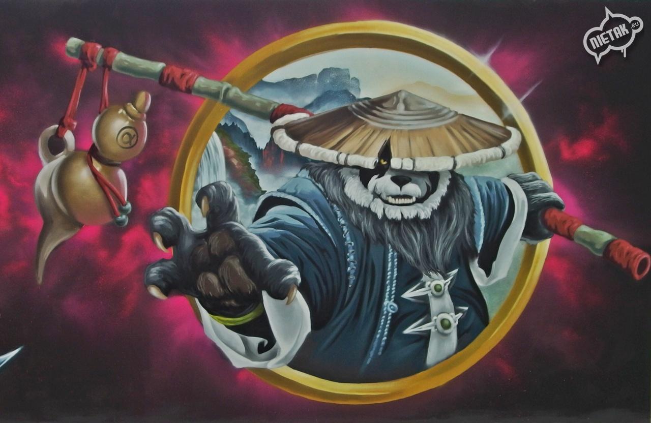 herosofthestorm,graffitipraga6