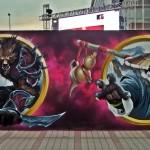 malowanie artystyczne,praga4, world of warcraft