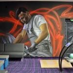 malowanie uv, malowanie graffiti 9