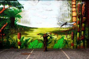 Malowanie ścian pomysły