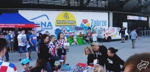 4. Warsztaty graffiti arena Zabrze - Nietak.eu
