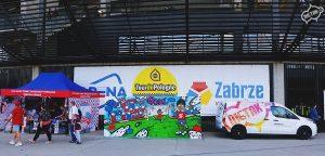 6. Warsztaty graffiti arena Zabrze - Nietak.eu
